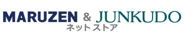 丸善&ジュンク堂
